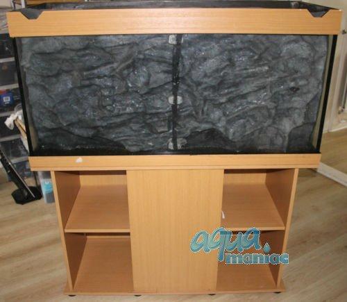 aquarium background for juwel aquarium vision 450 3d. Black Bedroom Furniture Sets. Home Design Ideas