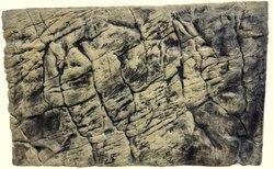 3D Foam Rock Background Module size 60x55cm