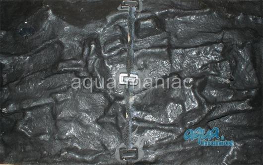 3D basic background 117x45cm