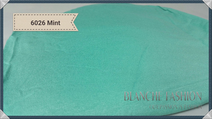 Cotton Alladin Pants Ali Baba Baggie Harem Trousers Mint